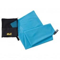 Полотенце GREAT BARRIER TOWEL XL