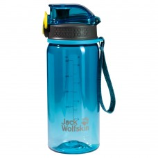 Пляшка KIDS TRITAN BOTTLE 0,5