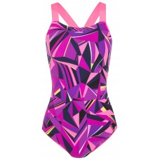 Купальник Women's Swimsuit