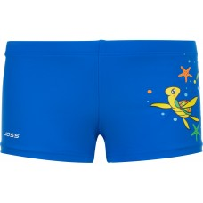 Плавки Boy's Short Trunks
