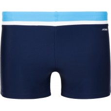 Плавки Men's Short Trunks