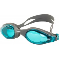 Очки Swi Goggle