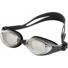 Очки Swim Goggles