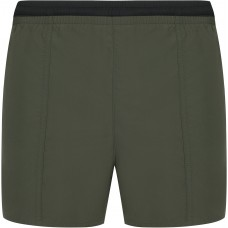 Шорты аква Men's Shorts