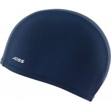 Шапка для плавания Swim cap