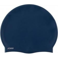Шапка для плавания Silicone Swim Cap size
