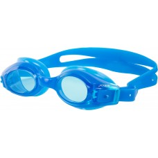 Очки Kids' Swim Goggles