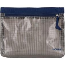 Сумка Coated Bag