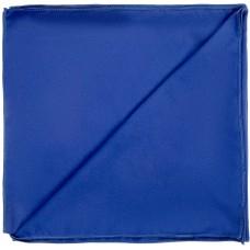 Полотенце Absorption Towel