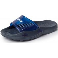 Тапочки MOTION Kids' Slippers