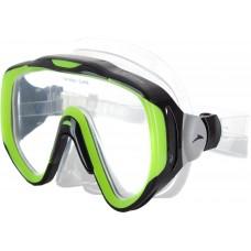 Маска Diving mask