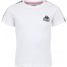 Футболка Boy's T-shirt