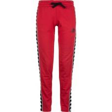 Брюки спорт Women's Pants