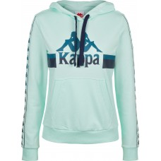 Толстовка Women's Jumper