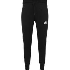 Брюки спорт Men's sweatpants
