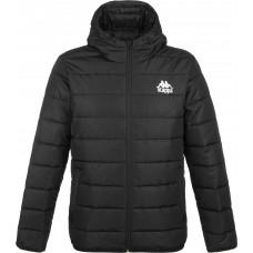 Куртка стеганная Men's Quilted Jacket