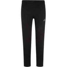 Брюки спорт Men's sports pants