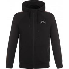 Кофта спортивная Men's sports jacket