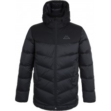 Куртка утепленная Men's Jacket insulated