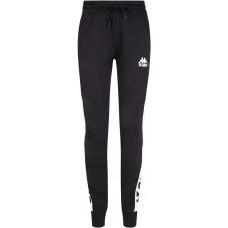 Брюки спорт Women's sports pants