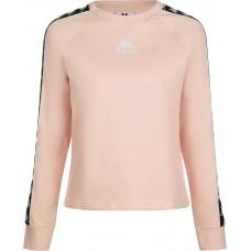 Джемпер Women's sweater