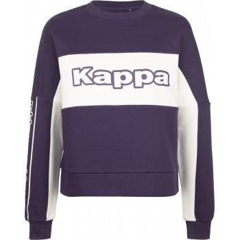 Женские свитера, флисы 104837-V4-350x350