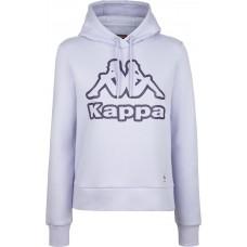 Толстовка women sweatshirt