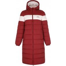 Полупальто Women's short coats