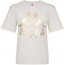 Футболка Kids T-shirt