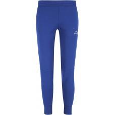 Брюки спорт синие 110654-Z2