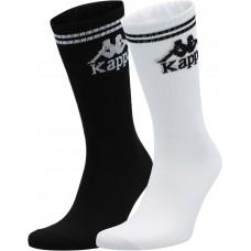 Носки черные 110997-BW