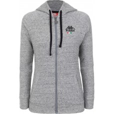 Джемпер Women's Jumper