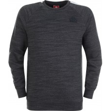 Джемпер Men's Jumper
