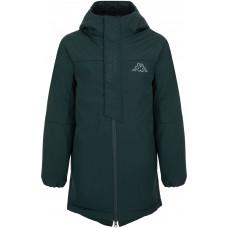 Куртка Boy's Padded Jacket