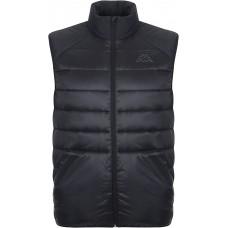 Жилет Men's Vest