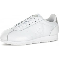 Кроссовки ALFA W Women's sport shoes