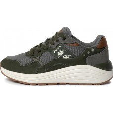 Кросівки NEOCLASSIC 3.0 M Men's sport shoes