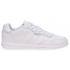 Кроссовки SELECTO M Men's sport shoes