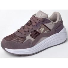 Кроссовки NEOCLASSIC 3.0 HB W Women's sport shoes