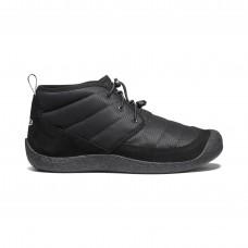 Ботинки HOWSER II CHUKKA M