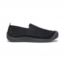 Кросівки HOWSER SUEDE SLIP-ON
