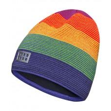 Шапка AIDEN 716 - HAT