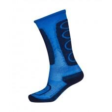Лижні шкарпетки AIDEN 772 - SKI SOCK
