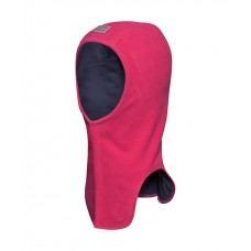 Балаклава ANDREW 707 - FLEECE BALACLAVA