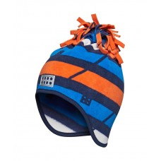 Шапка ANDREW 712 - HAT