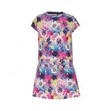 Платье DARLEEN 323