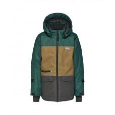 Куртка с/б JAKOB 774 - JACKET