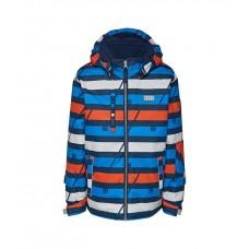 Куртка гірськолижна JAKOB 776 - JACKET