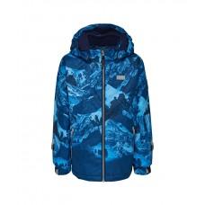Куртка горнолыжная JAKOB 781 - JACKET
