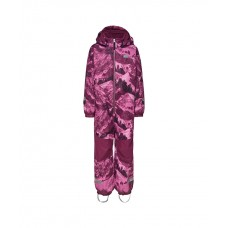 Комбинезон JAKOB 783 - SNOWSUIT